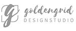 herzog law client logo placeholder