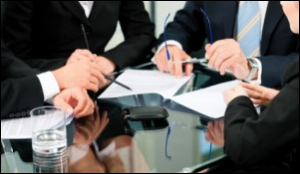 commercial business law albany, ny