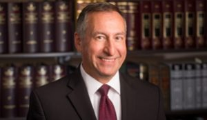 DANIEL J. PERSING Of Counsel Litigation, Family & Matrimonial Law, Business Law, Non-Profit Counsel, Medical Malpractice, and Personal Injury.