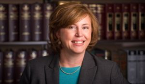 JANE-MARIE SCHAEFFER Principal Estate & Tax Planning and Elder Law attorney serving the greater Capital Region, Hudson Valley and the Berkshires