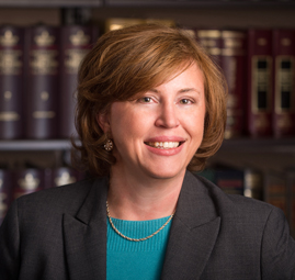 JANE-MARIE SCHAEFFER Principal Estate & Tax Planning and Elder Law attorney