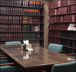 herzog estate planning law office albany