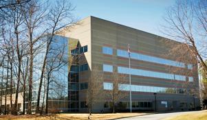 law office staff albany, clifton park, saratoga & kingston NY
