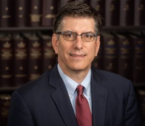 Victor A. Oberting III, Esq. is an experienced Estate Planning and Elder Law attorney