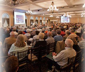 Estate & Medicaid Planning Seminars