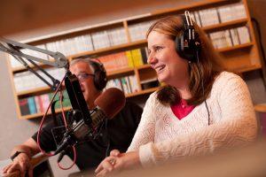 Estate & Medicaid Planning Radio Hour