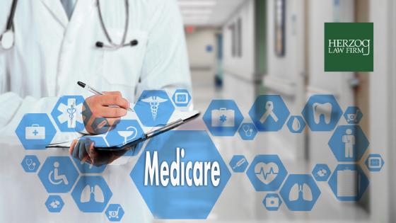 community Medicaid