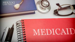 Medigap Policy Medicaid