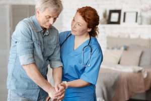 Medicare Payment Method Causing Cuts to Home Health Care Services