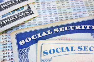 How Will the Coronavirus Pandemic Affect Social Security?