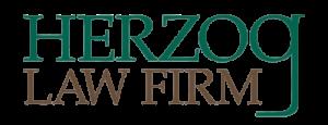 herzog law firm logo