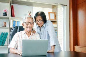 Deciding When to Take Social Security Benefits