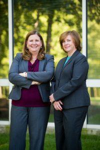 herzog estate planning attorneys Herzog Law Firm