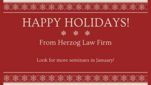 Herzog-Law-Firm