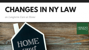 Longterm-Care-at-Home
