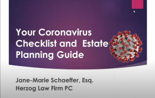 coronavirus-checklist-and-estate-planning-guide