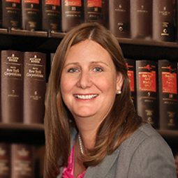 Debra Verni Attorneys