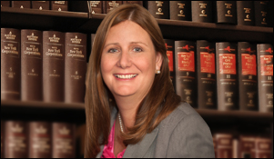 Debra Verni Managing Principal