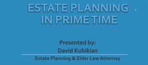 estate-planning-in-prime-time