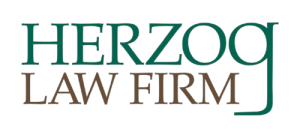 herzogelder law color-logo