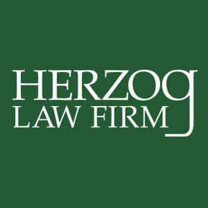 Herzog Law Firm