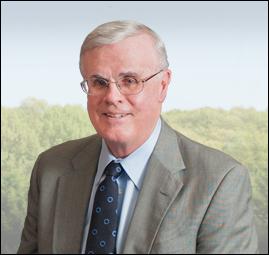 JAMES M. REILLY Attorney