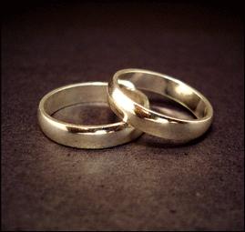 DIVORCE & MATRIMONIAL LAW