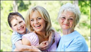 elder law and estate planning