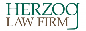 herzog logo transparent