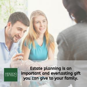 herzog estate planning Elder Law
