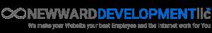 newward development llc logo