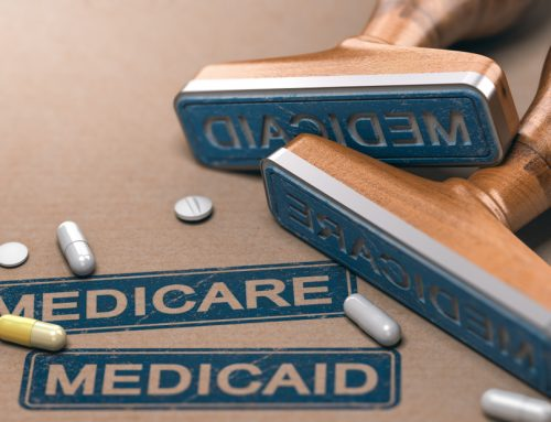 How Qualifying for Both Medicare and Medicaid Can Help With Costs